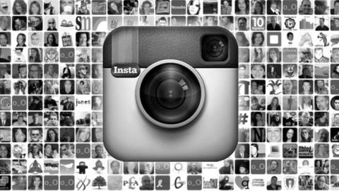 #ExpertosZAC | Sácale partido a Instagram