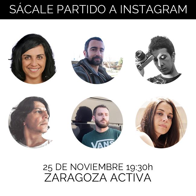 mesa-instagram-zgzactiva-sin