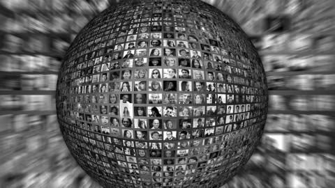 El estado de la Responsabilidad Social Corporativa