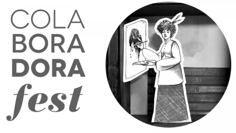 #Cofest. Taller 1: #vecindad #redessociales #ayudamutua