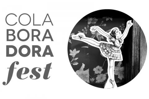 #Cofest. Taller 2: #espaciosurbanos #vecindad #educacion