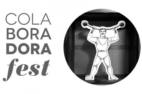 #Cofest. Taller 5: #prestamoentreparticulares #vecindad #app