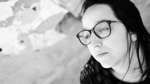 Reto Social Refugiados: La artista tras el cartel