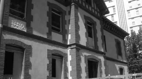 El Ayuntamiento impulsa un Centro de Economías Alternativas para convertir Zaragoza en una ciudad colaborativa.