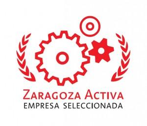 2015_empresaseleccionada
