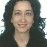 Lorena Rouget