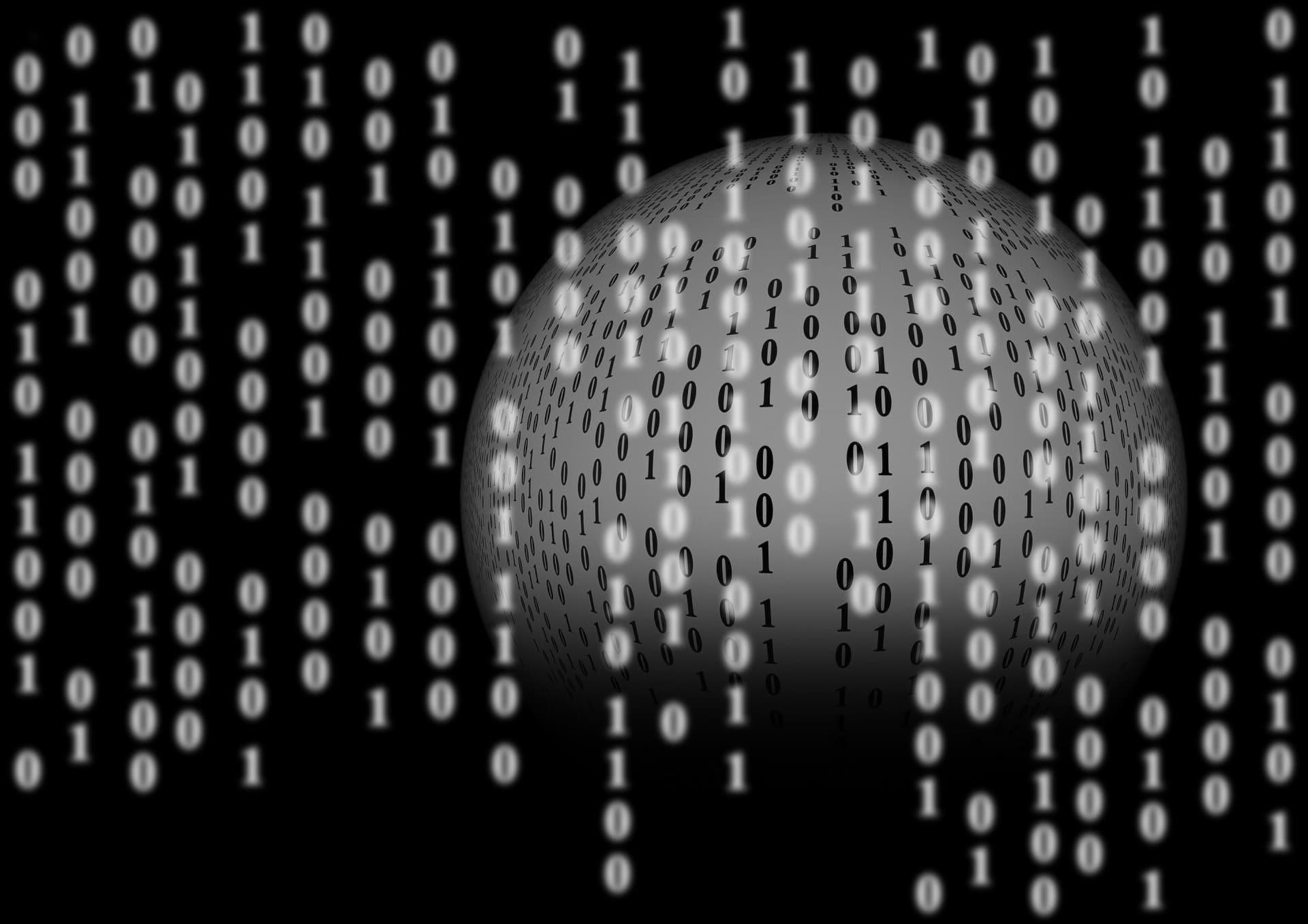 binary-system-557605_1920