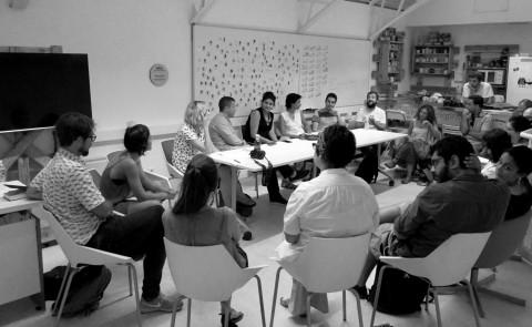 Zaragoza Activa, referencia de innovación ciudadana para proyectos latinoamericanos