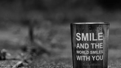 ¿Cómo se gestiona la felicidad en las empresas?
