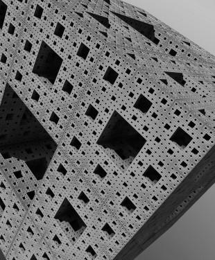 fractals-1557578_1920