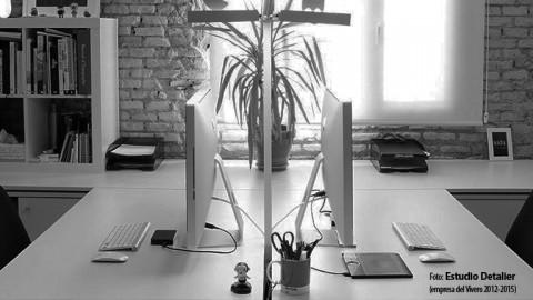 Vivero ZAC y cifras de negocio: mucho más que oficinas para emprender