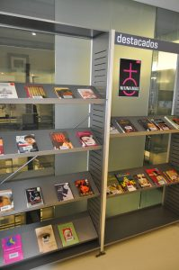 expo bibliografica