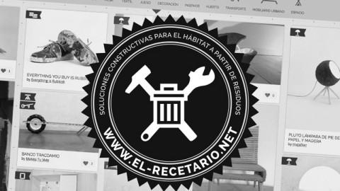 Diseño + Open Source + Reutilización = Herramienta de transformación social