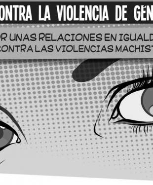 concurso-comic-violencia-genero