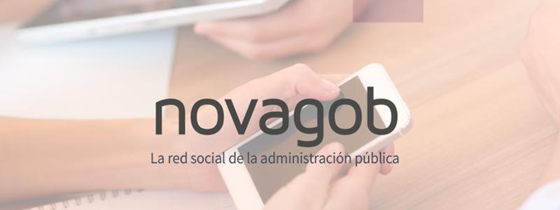 blog_novagob