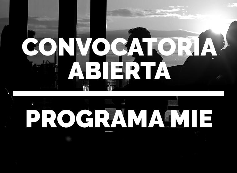convocatoria-abierta-programa-mie-unizar-zaragoza-activa