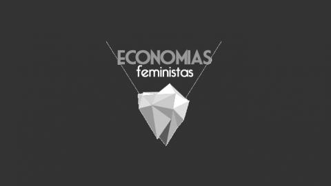 Artivismo Transfeminista
