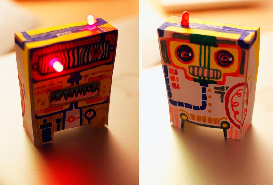 roboces-medialab-prado
