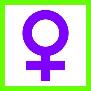 blog_feminismo
