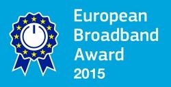 europeanbbaward_01