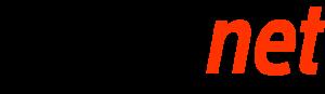 logo-guifi_arreglat