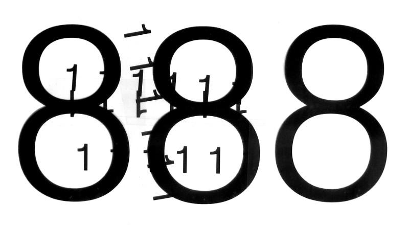 888_sostevidabilidad_ColaBoraBora