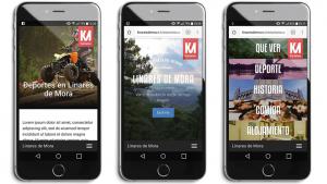 KM-Turismo-Movil (2)
