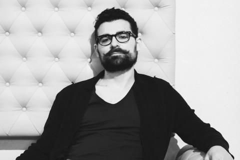 #ComunidadZAC | Maurizio Bernabei, arquitecto y diseñador