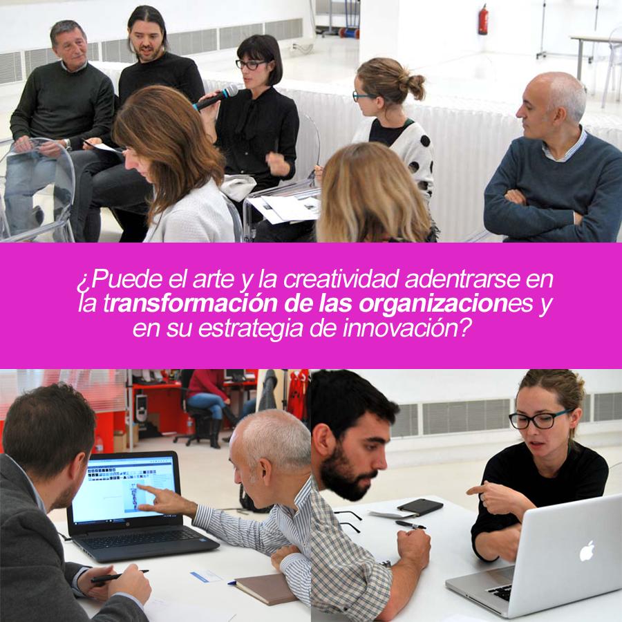 lab5/5 creatividad y empresas