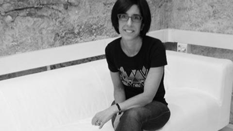 #ComunidadZAC | Irene Sánchez Gil, Madre y Emprendedora a tiempo completo