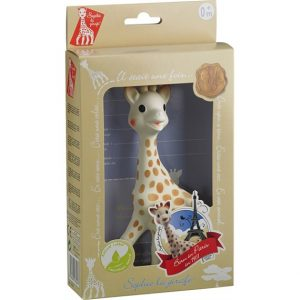 regalo-jirafe