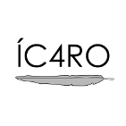00 logo IC4RO FB (2)