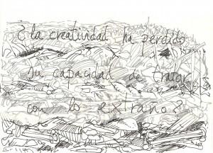 02 IC4RO CREATIVIDAD _LO EXTRAÑO 3