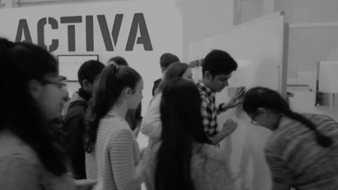 IES Goya en Flip&Do