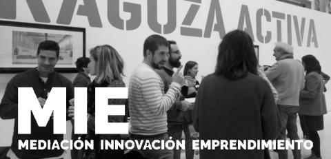 ¿Qué es la mediación? Comunidades MIE de Innovación Abierta