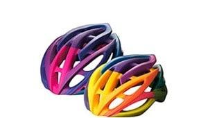 casco colores