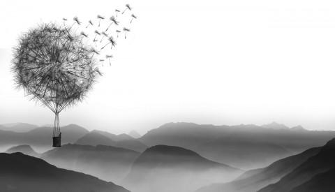 ThinkNet IC4RO: Incertidumbre y Creatividad en la 4ª Revolución