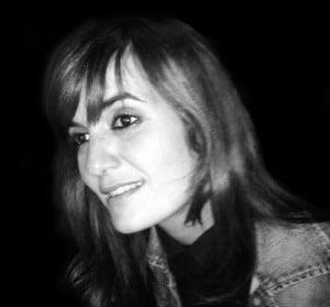 María Añover López