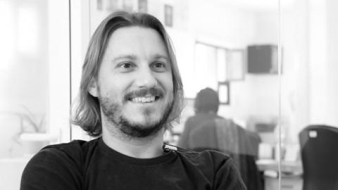 #ComunidadZAC | Rodrigo Savazoni (Instituto Procomum)