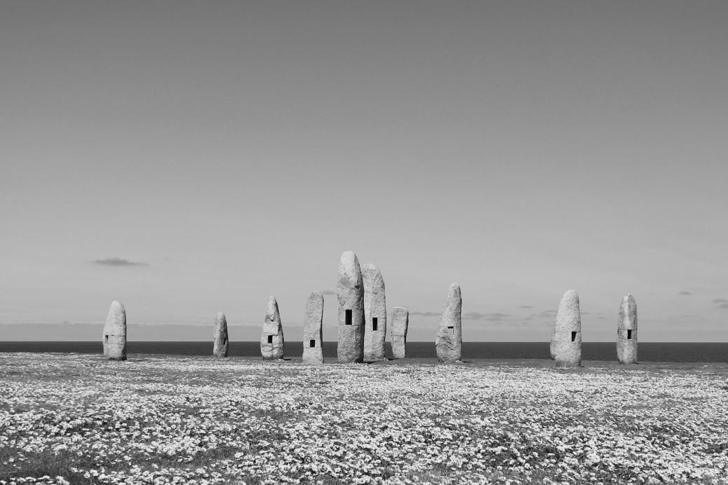 stones-1149008_1920
