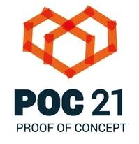POC21-06042017
