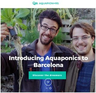 aquapion-06042017