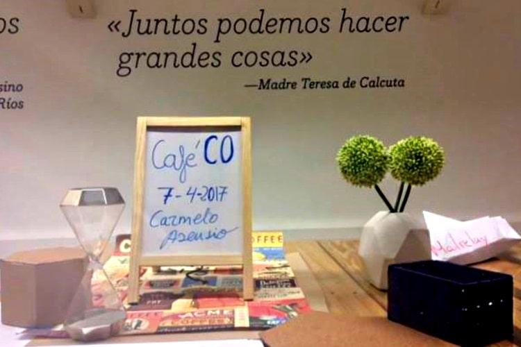 carmelo_asensio_1