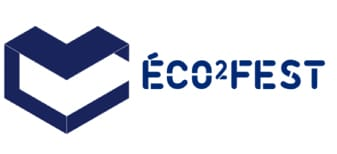 eco2-06042017