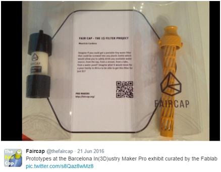 faircap-06042017