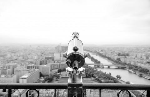Las Zaragozas: retos y oportunidades para un proyecto de ciudad