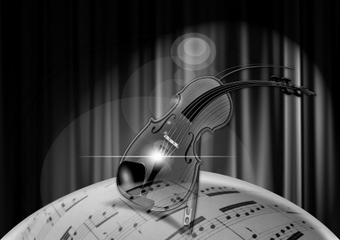 La formación musical: entre el ayer y el anteayer