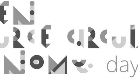 OSCE Days, economía circular y código abierto