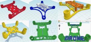 Curso_diseño_drones_impresion_3D