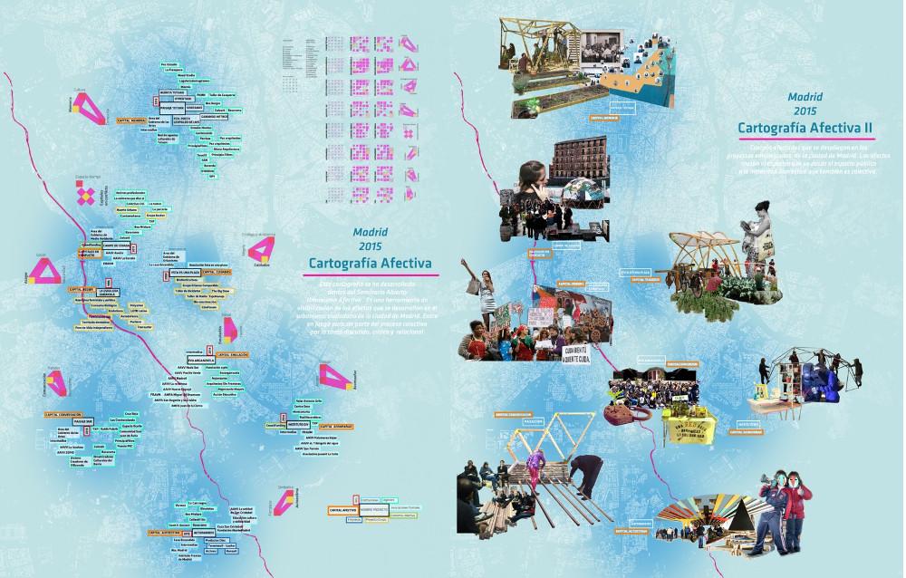 Espumas_CartografíasAfectivasMadrid